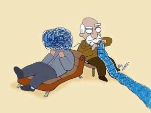 psicologo-chi-c3a8