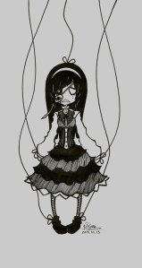 marionette_by_hisora-d30ouu5
