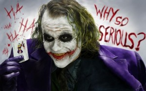 joker-heath-ledger-640x400