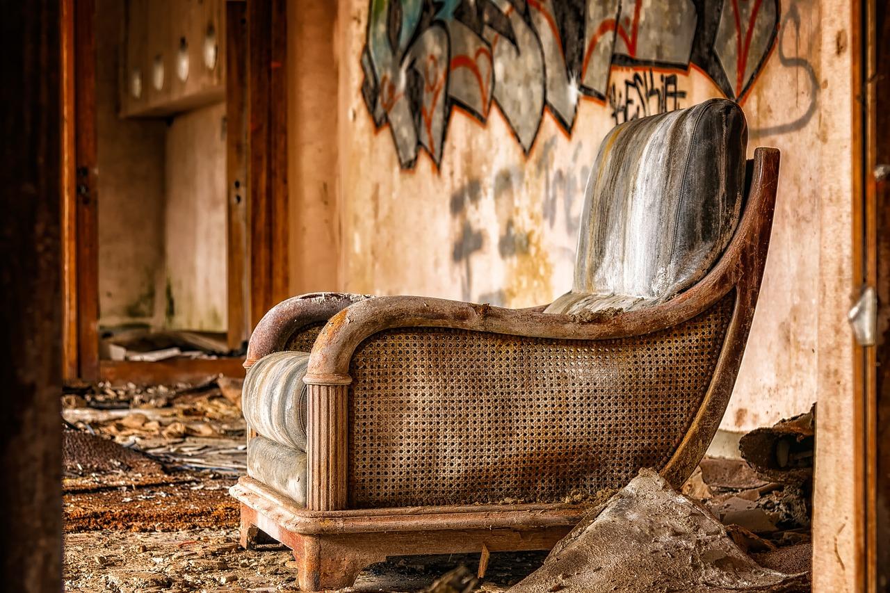 chair-3209341_1280